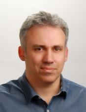 dr-gokhan-senturk