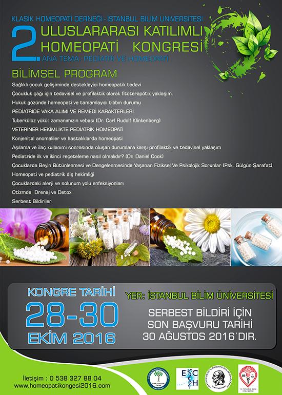 homeopati-kongre550